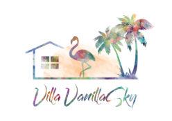 Villa VanillaSky